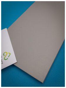 Płyta PVC twarda zrecyklatu ANPLAST